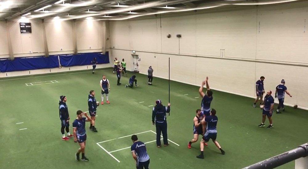 Roth Indoor Training.jpg