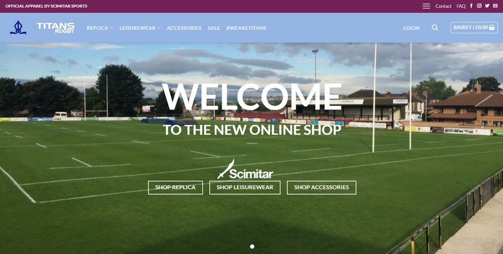 Scimitar Online Shop.jpg