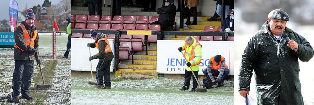Volunteers Snow Pic.jpg