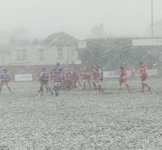 Roth v Bristol_Snow Pic_3.jpg
