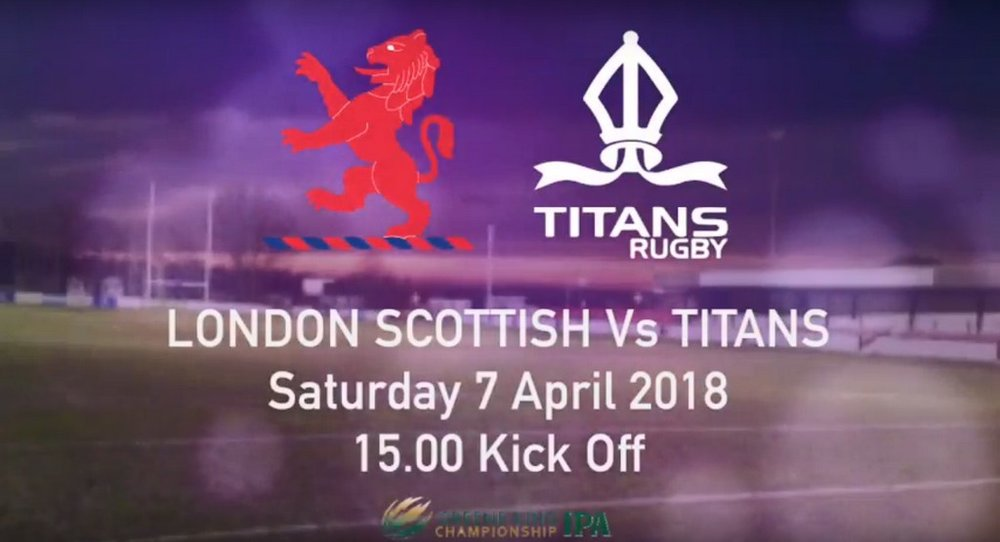 London Scottish v Titans.jpg