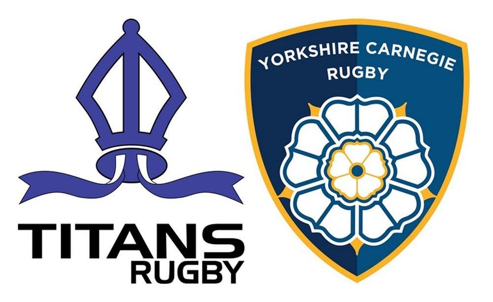 Titans v Yorkshire Carnegie Logo.jpg