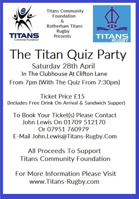 Titans Quiz Party.jpg