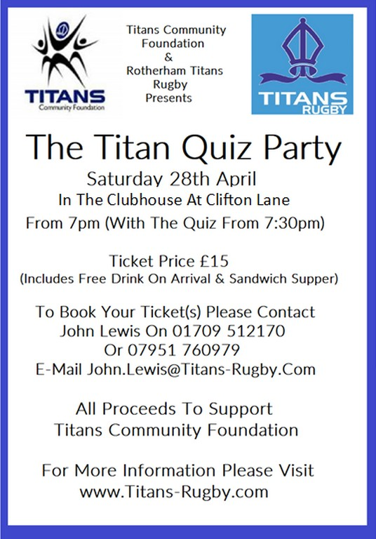 Titans Quiz Party.jpg