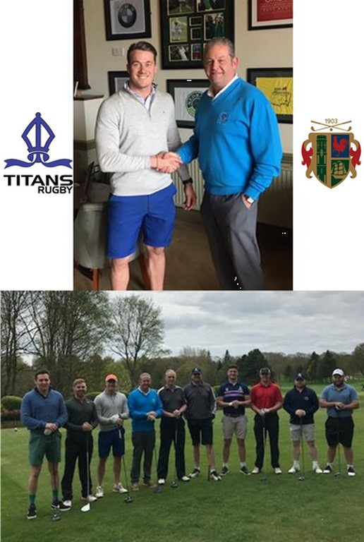Rotherham Golf Club & Titans.jpg
