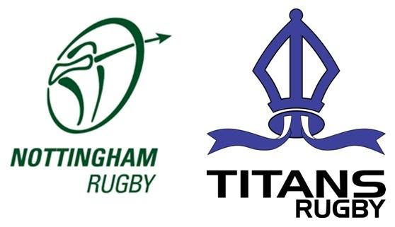 Nottingham v Titans.jpg