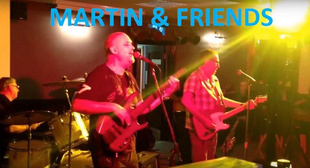 Martin & Friends_3.jpg