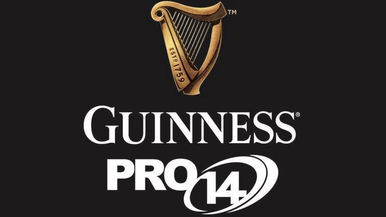Guinness Pro 14 logo.jpg