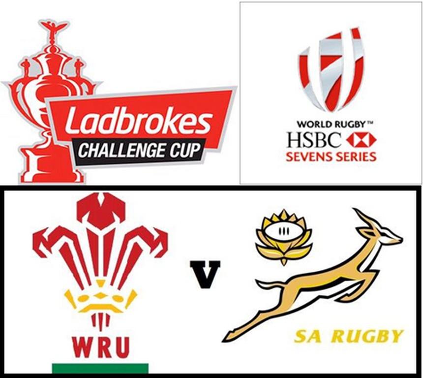 TV Sports Logo_2.jpg