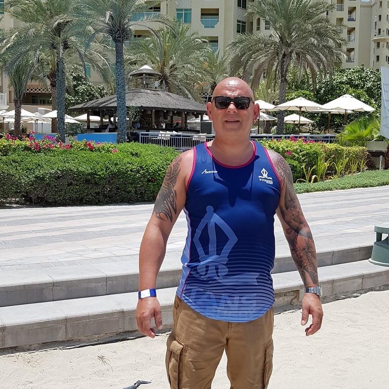 Shaun Belk_Titans on tour Dubai 2018.jpg