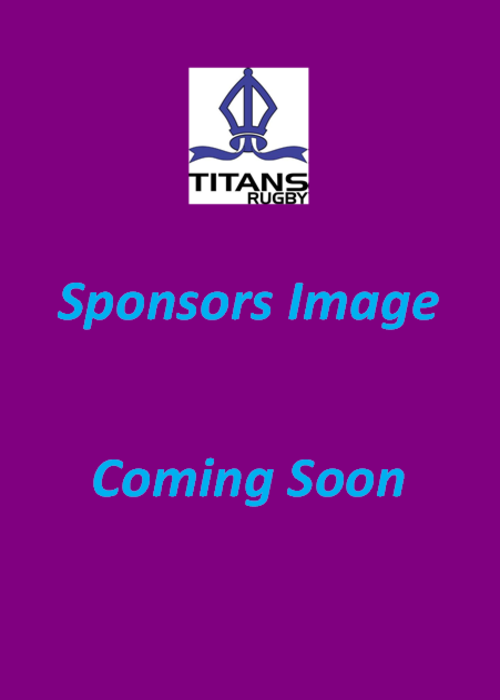 Sponsors Image Coming Soon.png