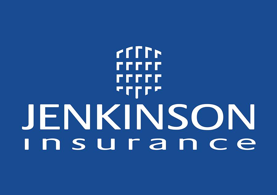 Jenkinson Logo.png