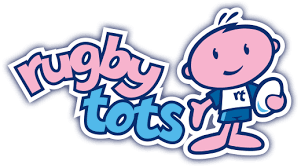 rugbytots.png