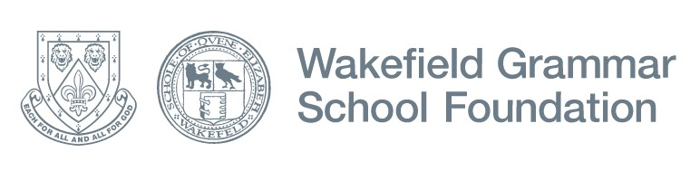 16_Wakefield Grammar School Foundation.jpg