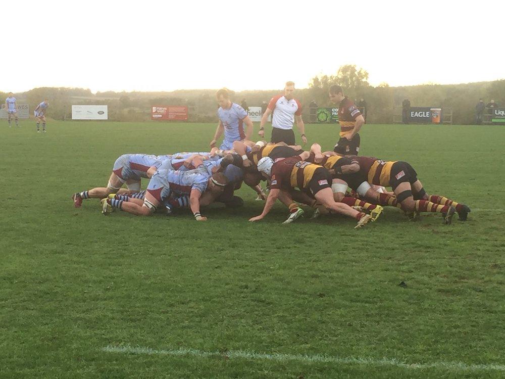 Ampthill v Roth match pic 3-11-18.JPG