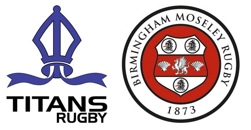 Titans v Birmingham Moseley logos.jpg