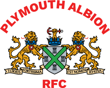 Plymouth Albion Logo.png