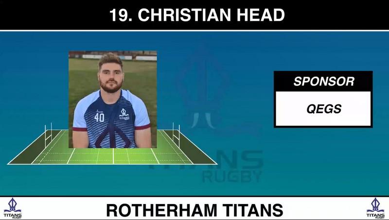 Titans TV - team news pic.jpg