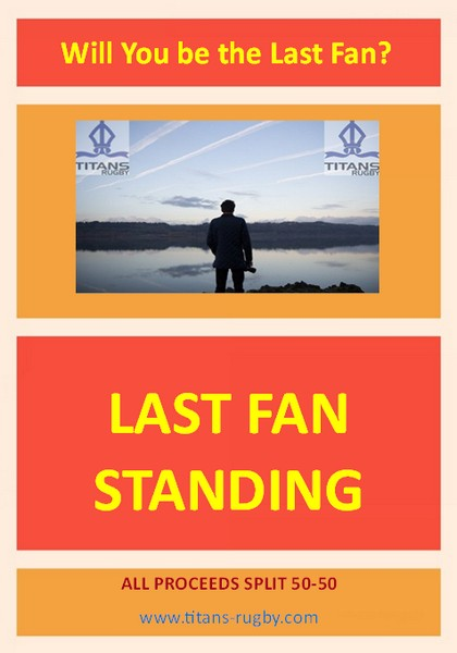 Last Fan Standing_800 x 600 NEW.jpg