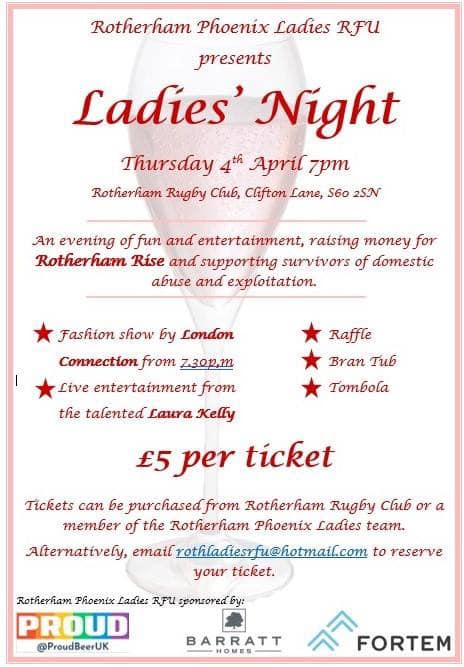 Ladies Night Poster_April 2019.jpg