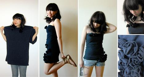 up-cycled-fashion-idea-wrappini.jpg
