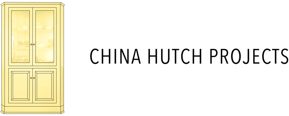 China Hutch Projects