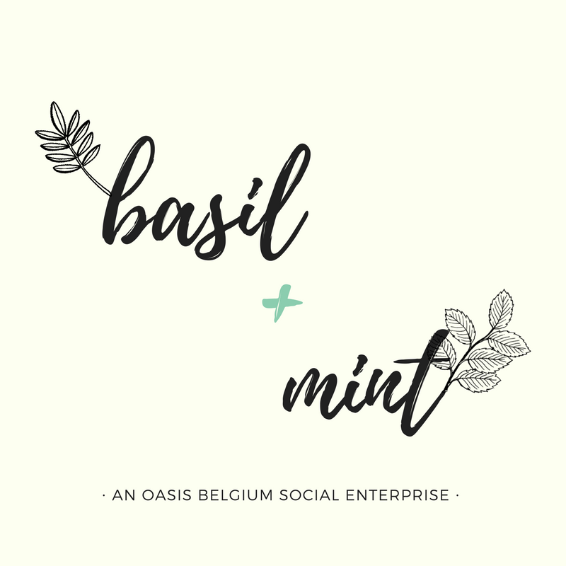 basil+mint.png
