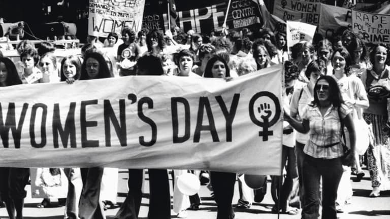 the-surprising-history-of-international-womens-days-featured-photo.jpg