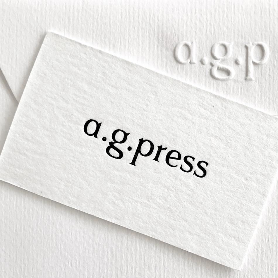 agpagp.jpg