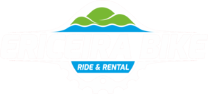 ERICEIRA BIKE - Mountain Bike Tours and Rentals in Ericeira & Sintra