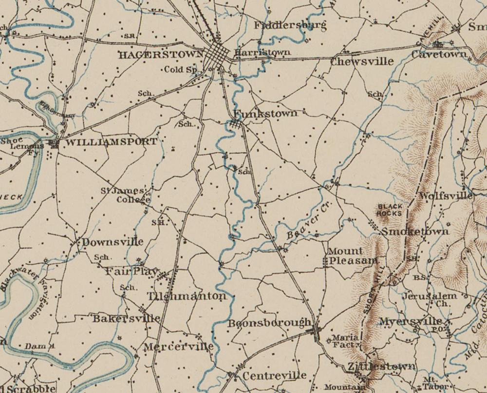 1863 Confederate Map.png