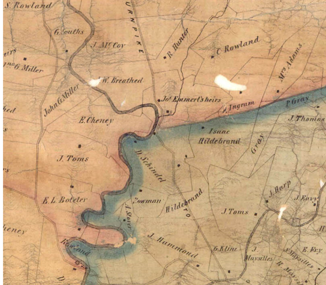 1877 Map (No Arrow).png