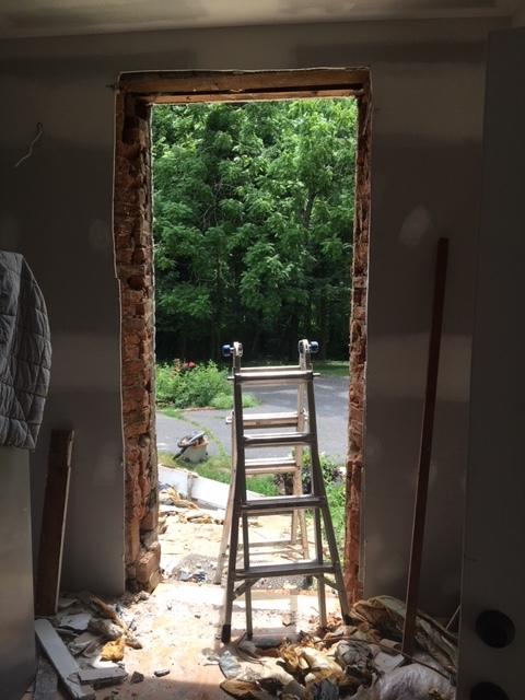 window5.JPG