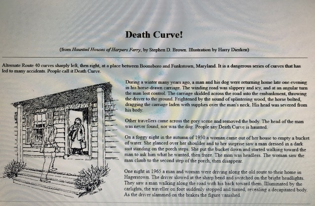 death curve.jpg