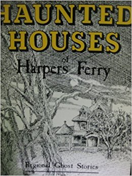 haunted houses of harpers ferry.jpg