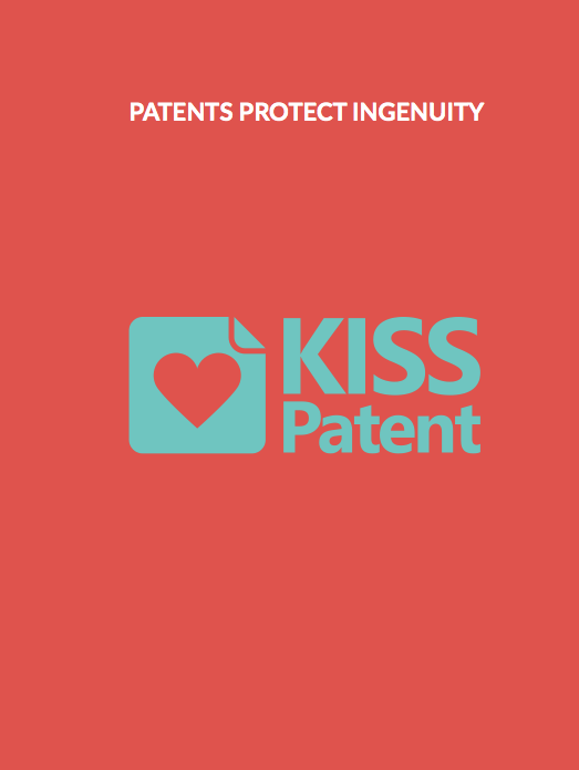 patents-protect-ingenuity