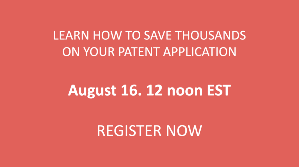 webinar-how-much-patent