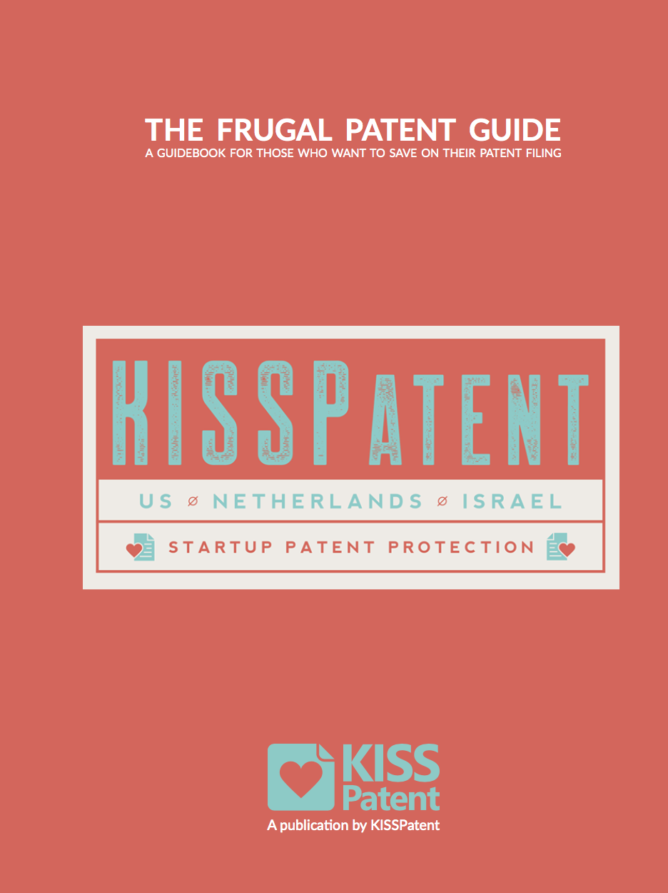 the-frugal-patent-guide