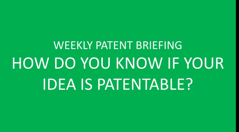 Picture-patentbrief.png