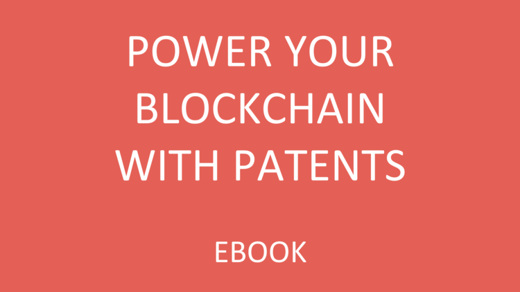 blockchain-ebookcover.png