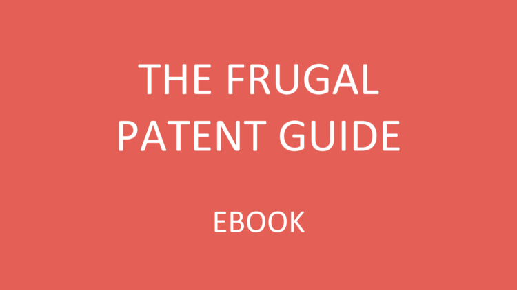 frugalpatentguide-cover.png