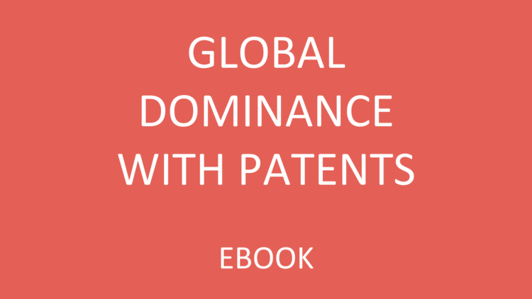 globalpatent-cover.png