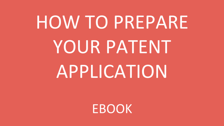 howtoprepareyourpatent-cover.png