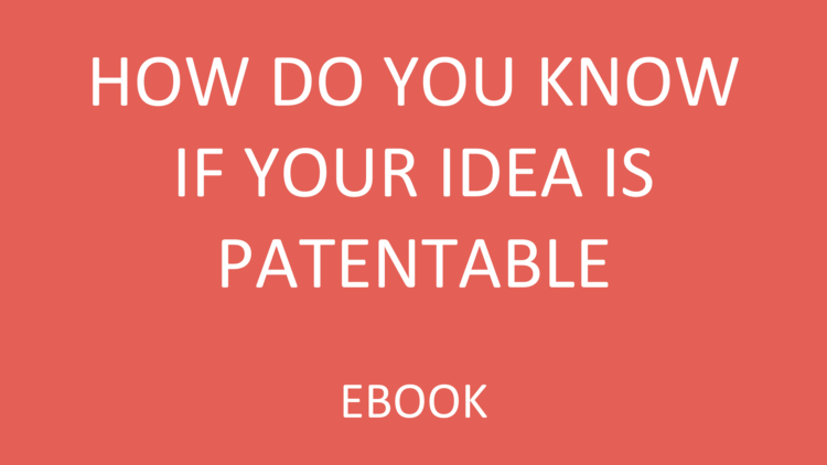patentable-cover.png