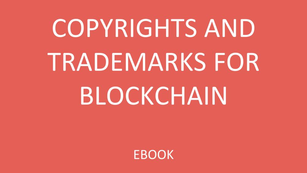 copyrightblockchain.png