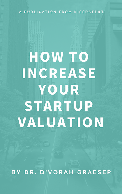How to increase your startup valuation.png