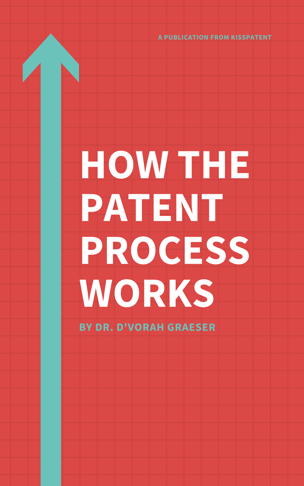 How the patent process works.png