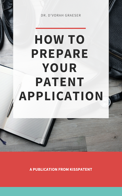HowToPrepare-yourpatent.png