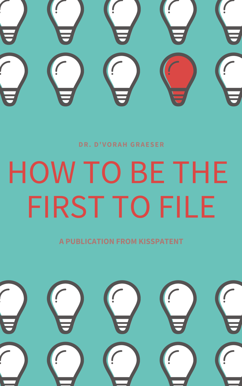 How to be first to file.png