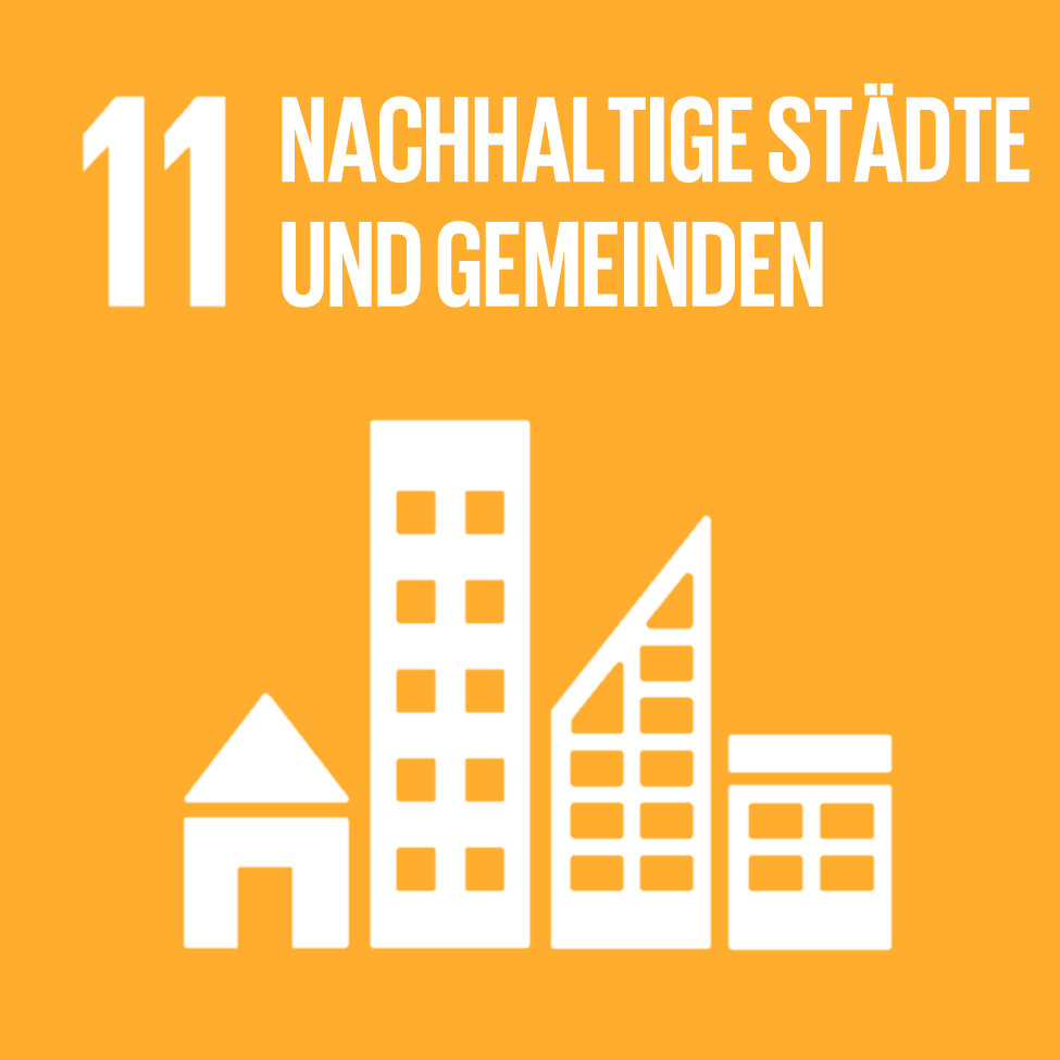 Goal_11-Responsible_Cities_and_Communities-German.jpg